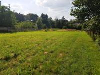 Prodej pozemku 2424 m², Třinec