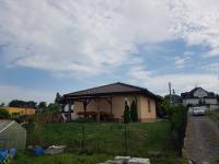Prodej domu v osobním vlastnictví 110 m², Karviná