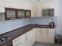 Prodej bytu 2+1 v družstevním vlastnictví 47 m², Havířov