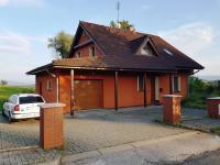 Prodej domu v osobním vlastnictví 150 m², Český Těšín