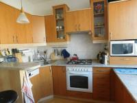Prodej bytu 3+1 v družstevním vlastnictví 76 m², Karviná