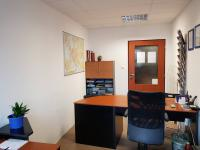 Pronájem kancelářských prostor 14 m², Český Těšín