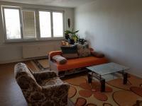 Prodej bytu 3+1 v družstevním vlastnictví 75 m², Český Těšín