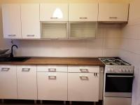 Pronájem bytu 2+1 v družstevním vlastnictví 43 m², Český Těšín