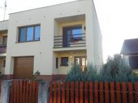 Prodej domu v osobním vlastnictví 110 m², Havířov