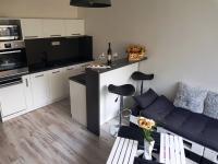 Prodej bytu 2+kk v družstevním vlastnictví 48 m², Ostrava