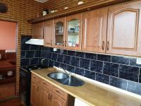 Prodej bytu 3+1 v družstevním vlastnictví 70 m², Český Těšín