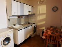 Prodej bytu Garsoniéra v družstevním vlastnictví 36 m², Český Těšín