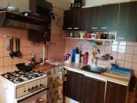 Prodej bytu 1+1 v osobním vlastnictví 44 m², Český Těšín