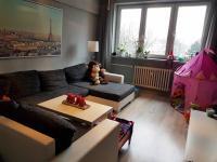 Prodej bytu 2+1 v osobním vlastnictví 59 m², Třinec