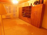 Prodej bytu 3+1 v družstevním vlastnictví 63 m², Havířov