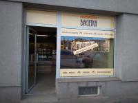Pronájem komerčního objektu 85 m², Český Těšín