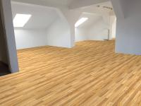 Pronájem kancelářských prostor 100 m², Český Těšín