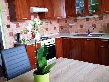 Prodej bytu 2+kk v osobním vlastnictví 44 m², Sviadnov