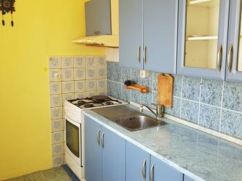 Prodej bytu 3+1 v družstevním vlastnictví 78 m², Havířov