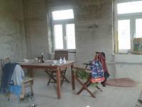 Prodej domu v osobním vlastnictví 90 m², Dobrá