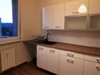Prodej bytu 2+1 v družstevním vlastnictví 43 m², Český Těšín