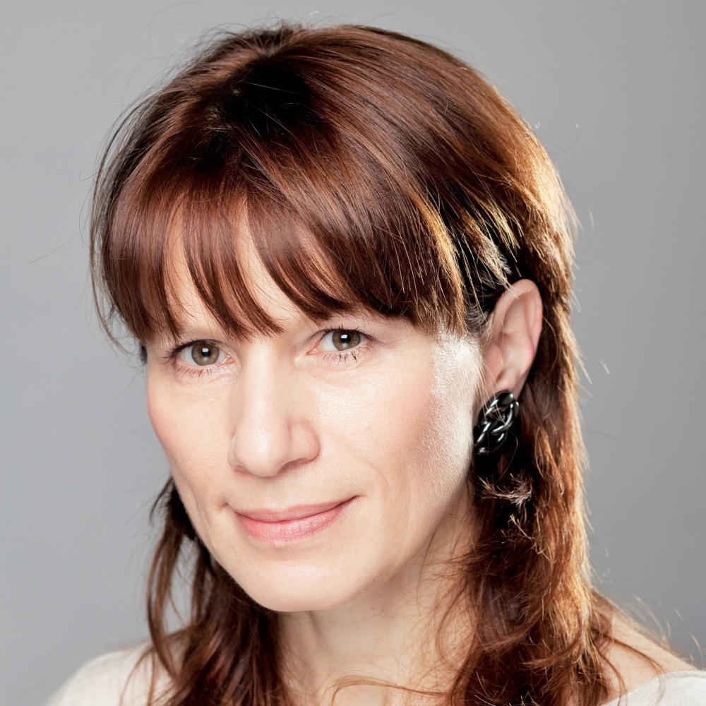 Lenka Berková