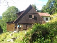 Prodej chaty / chalupy 261 m², Pec pod Sněžkou