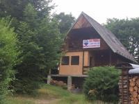 Prodej chaty / chalupy 122 m², Nalžovice