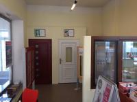 Pronájem obchodních prostor 30 m², Příbram