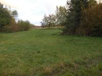 Prodej pozemku 2032 m², Sedlec-Prčice