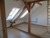 Prodej bytu 1+1 v osobním vlastnictví 40 m², Dobříš