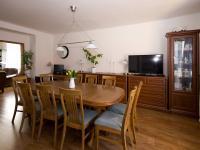 Prodej bytu 3+1 v osobním vlastnictví 81 m², Příbram