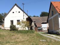 Prodej zemědělského objektu 193398 m², Votice