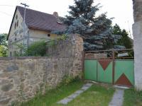 Prodej domu v osobním vlastnictví 280 m², Nalžovice