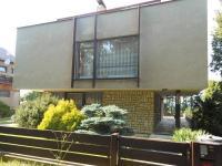 Prodej domu v osobním vlastnictví 205 m², Příbram