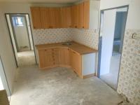 Prodej domu v osobním vlastnictví 90 m², Příbram