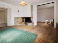 Prodej chaty / chalupy 142 m², Bohutín