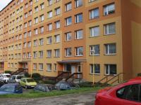 Prodej bytu 3+1 v osobním vlastnictví 72 m², Příbram