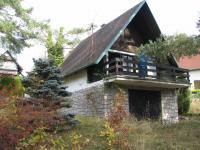 Prodej chaty / chalupy 120 m², Klučenice