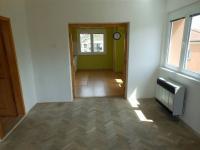 Prodej bytu 2+1 v osobním vlastnictví 57 m², Příbram