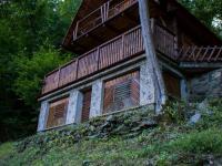 Prodej chaty / chalupy 60 m², Štěchovice