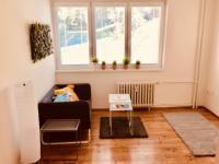 Prodej bytu Garsoniéra v osobním vlastnictví 16 m², Příbram