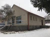 Prodej domu v osobním vlastnictví 160 m², Chyšky