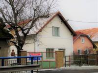 Prodej domu v osobním vlastnictví 325 m², Vranovice