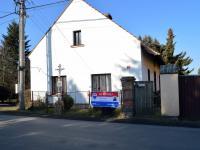 Prodej domu v osobním vlastnictví 100 m², Osov