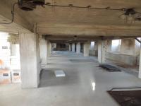Prodej komerčního objektu 1500 m², Dobříš