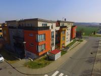 Prodej bytu 3+kk v osobním vlastnictví 108 m², Jesenice