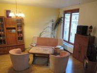 Prodej bytu 1+kk v osobním vlastnictví 41 m², Praha 3 - Žižkov
