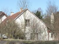 Prodej domu v osobním vlastnictví 167 m², Příbram