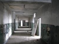 Prodej skladovacích prostor 2000 m², Strašice
