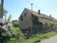 Prodej domu v osobním vlastnictví 56 m², Stará Huť