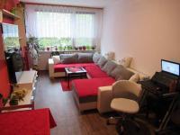 Pronájem bytu 3+kk v osobním vlastnictví 55 m², Příbram