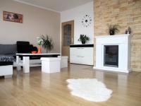 Prodej domu v osobním vlastnictví 165 m², Chrást