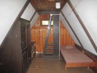 Prodej chaty / chalupy 36 m², Sušice